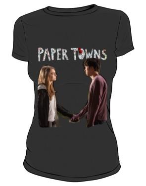 Koszulka z nadrukiem 63700