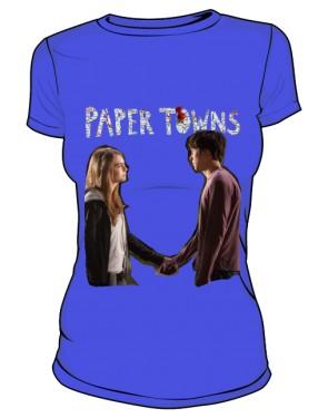 Koszulka z nadrukiem 63701