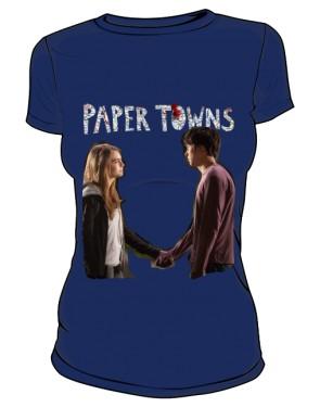 Koszulka z nadrukiem 63703