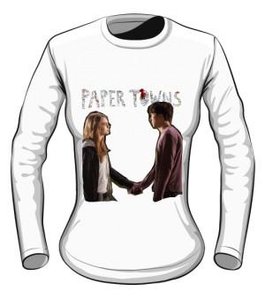 Koszulka z nadrukiem 63705