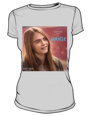 Koszulka z nadrukiem 63727