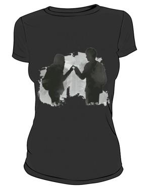 Koszulka z nadrukiem 63730