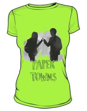 Koszulka z nadrukiem 63735