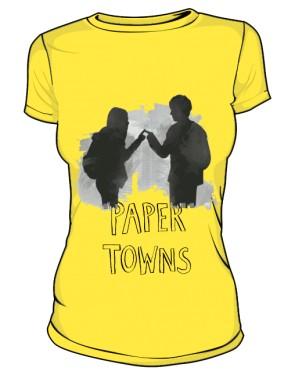 Koszulka z nadrukiem 63737
