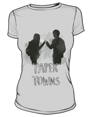Koszulka z nadrukiem 63739