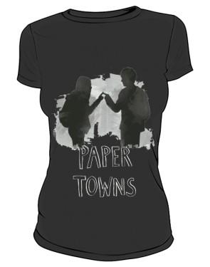 Koszulka z nadrukiem 63741