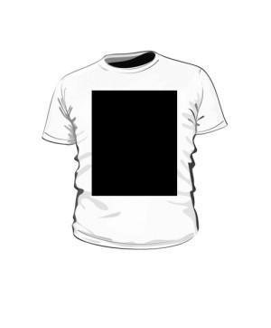 Koszulka z nadrukiem 6382