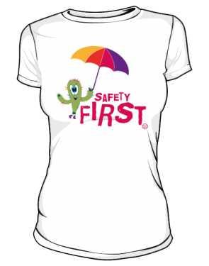 SafetyFirst Umbrella K