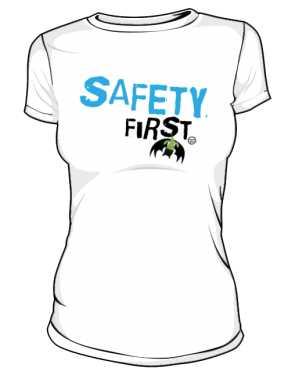 SafetyFirst BatCactus hanging K