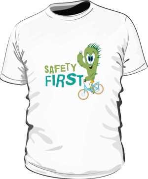 SafetyFirst Biker M
