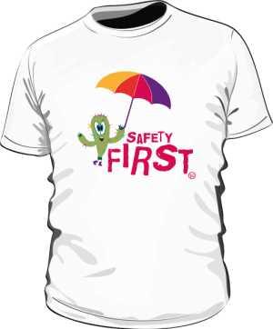 SafetyFirst Umbrella M