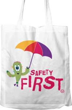 SafetyFirst Umbrella B