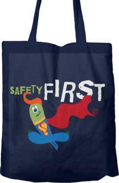 SafetyFirst SuperCactus B