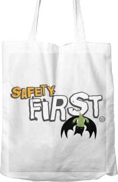 SafetyFirst BatCactus B