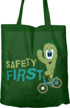 SafetyFirst Biker B