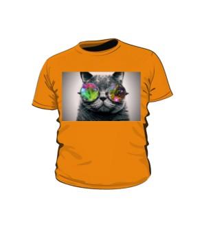 Koszulka z nadrukiem 6385