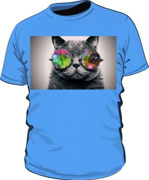 Koszulka z nadrukiem 6389