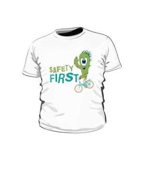 SafetyFirst Biker Kids