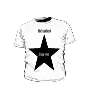 Koszulka Ogrinal Wear