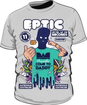 EPTIC 3 KREMOWA