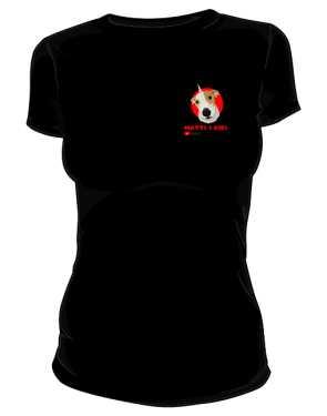 Koszulka classic Matti I Bibi