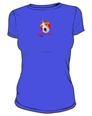 Koszulka basic Matti I Bibi