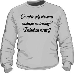 Koszulka z nadrukiem 65219