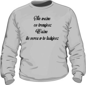 Koszulka z nadrukiem 65235