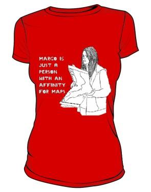 Koszulka z nadrukiem 65852