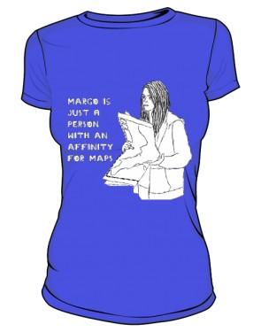 Koszulka z nadrukiem 65854