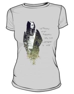 Koszulka z nadrukiem 65856