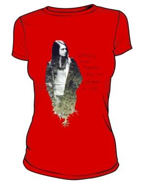 Koszulka z nadrukiem 65857