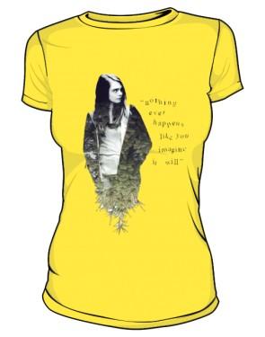 Koszulka z nadrukiem 65858
