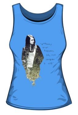 Koszulka z nadrukiem 65860