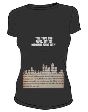 Koszulka z nadrukiem 65867