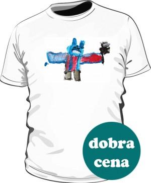 Koszulka z nadrukiem 66441
