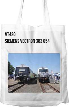 Torba VT420 i 383 054