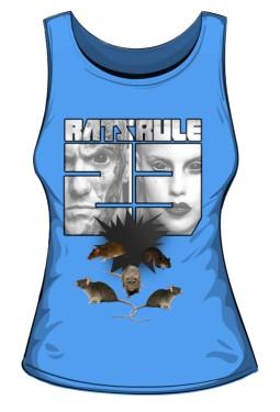 RatsRule 23
