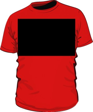 Kępno Red