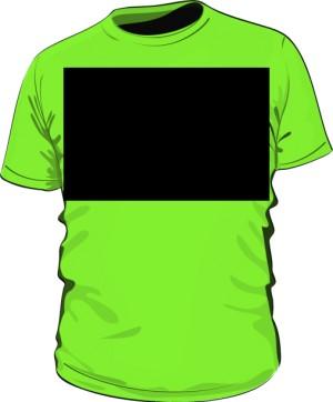 Kępno Green