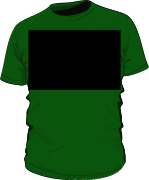 Kępno Dark Green
