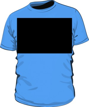 Koszulka z nadrukiem 6773