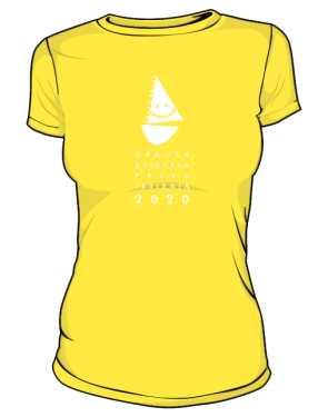 Koszulka z nadrukiem 677870