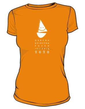 Koszulka z nadrukiem 677876