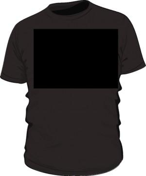 Kępno 2 Black