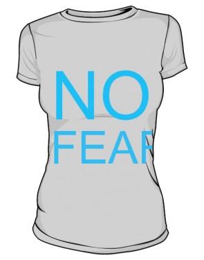 Koszulka z nadrukiem 6810