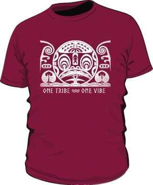 Koszulka z nadrukiem 682686