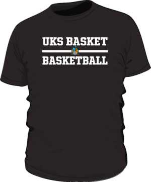 UKS Basket Męska