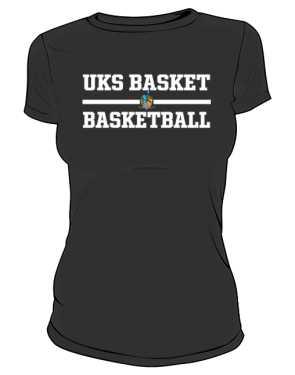 UKS Basket Damska