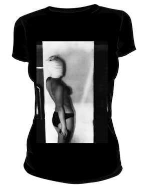 Koszulka z nadrukiem 695039
